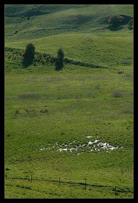 Hillehögs dalar