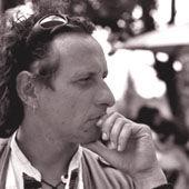 Hilmar A.Röner