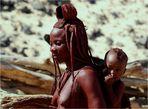 Himba # 1