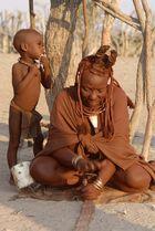 Himba 106