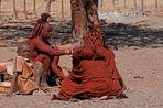 Himbaland - 2 -