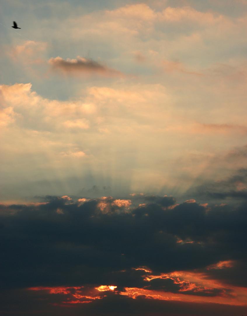 Himmel 1