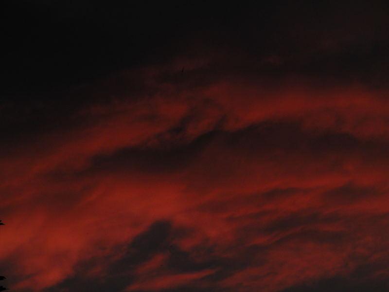 Himmel 3