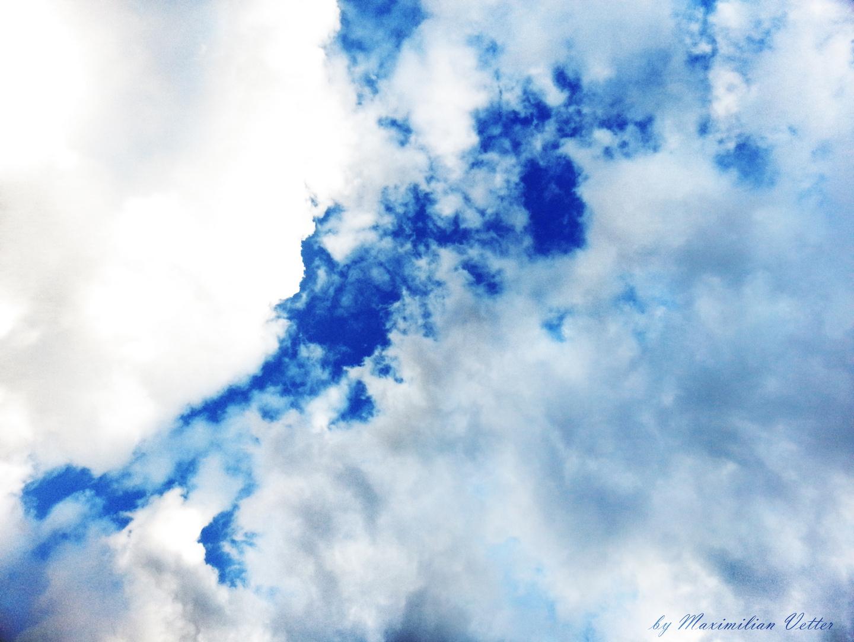 Himmel / Heaven