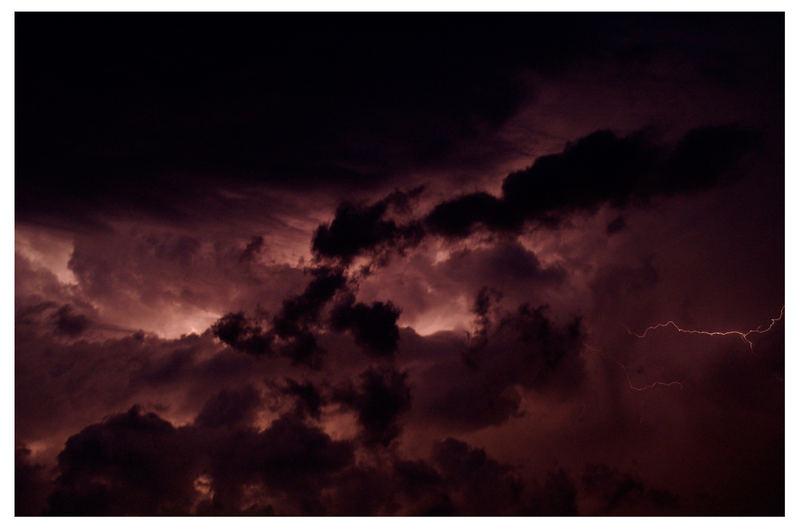 Himmel oder Hölle? Teil 2