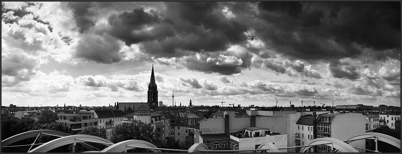 Himmel über Berlin (p)