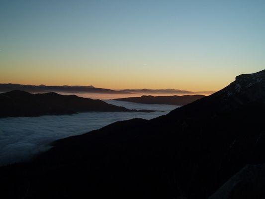 himmel über den bergen2