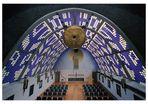 Himmelsaal (2)