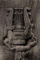 Himmelsinstrument