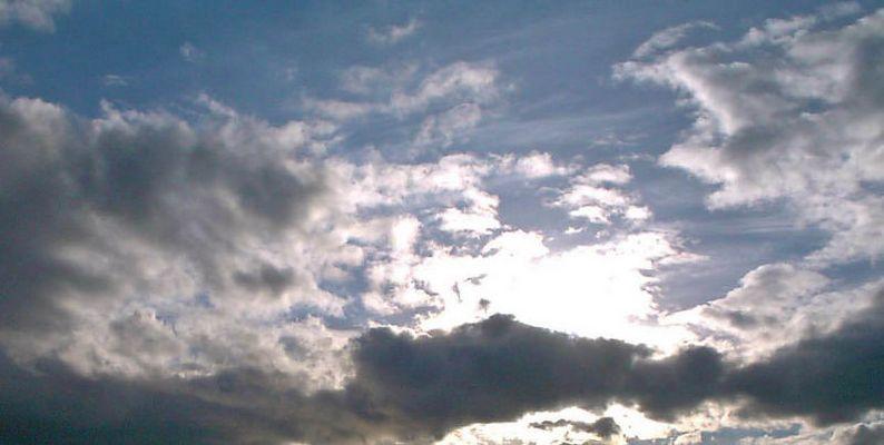 Himmelsmacht