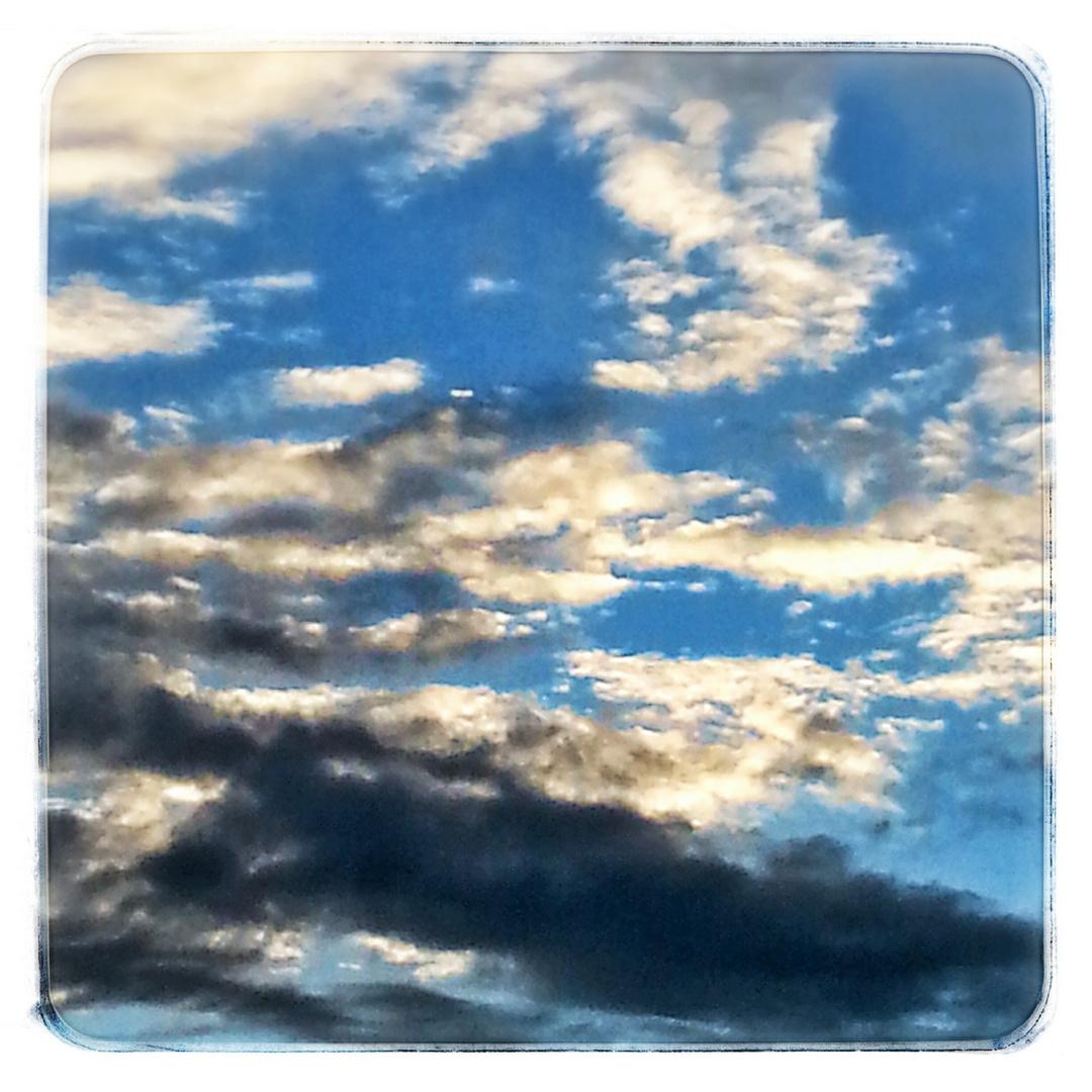 Himmelsreiter