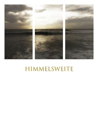 Himmelsweite