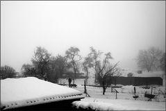 Himmighofen Wetterbericht vom 04.01.2011 - 4.2 ° 8.30 Uhr