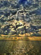 Himmlische Auszeit
