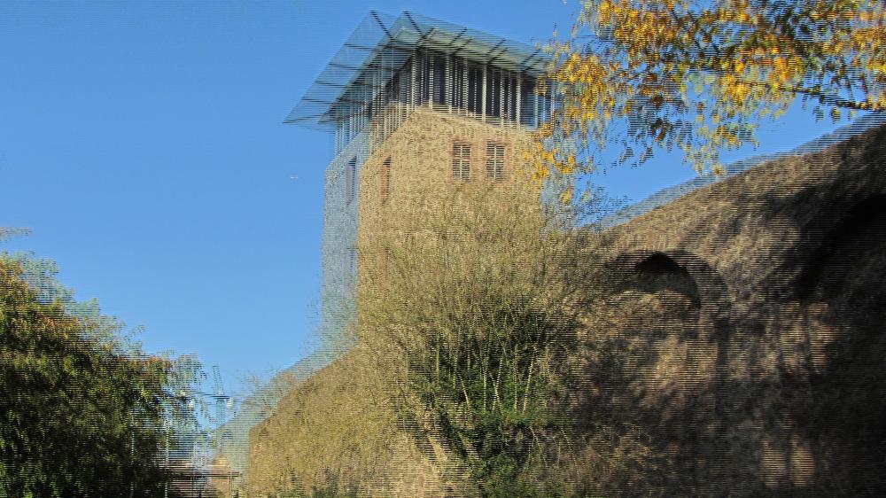 Hinkelsturm