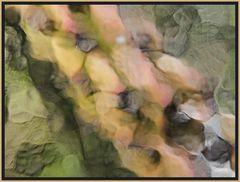 hinterglasblumen