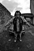 Hip/Hop Guy (2)