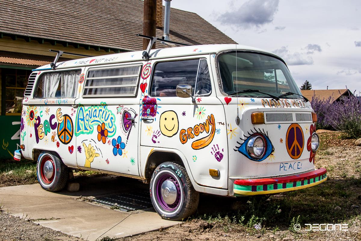 hippie bus foto bild autos zweir der oldtimer youngtimer vw bilder auf fotocommunity. Black Bedroom Furniture Sets. Home Design Ideas