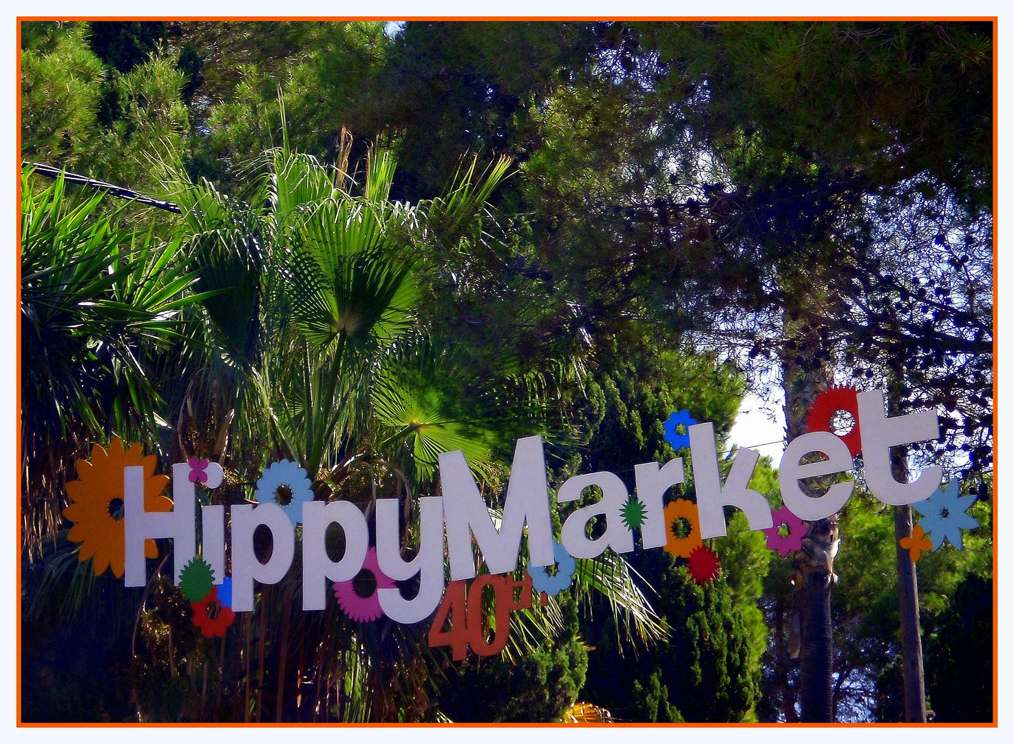 Hippie-Market -1-