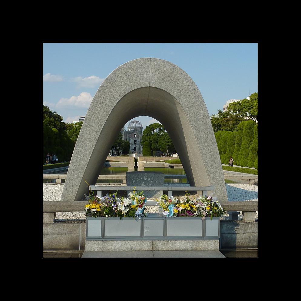 Hiroshima II