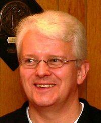 Hirsch Heinz-Willi