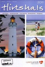 Hirtshals guide 2011
