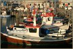 Hirtshals Havn II
