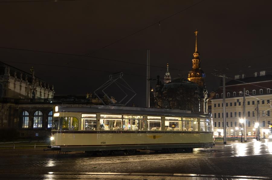 hist T4-62 am Dresdener Postplatz