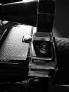 Historische Camera?