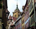 Historisches Colmar