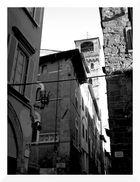 Historisches Lucca