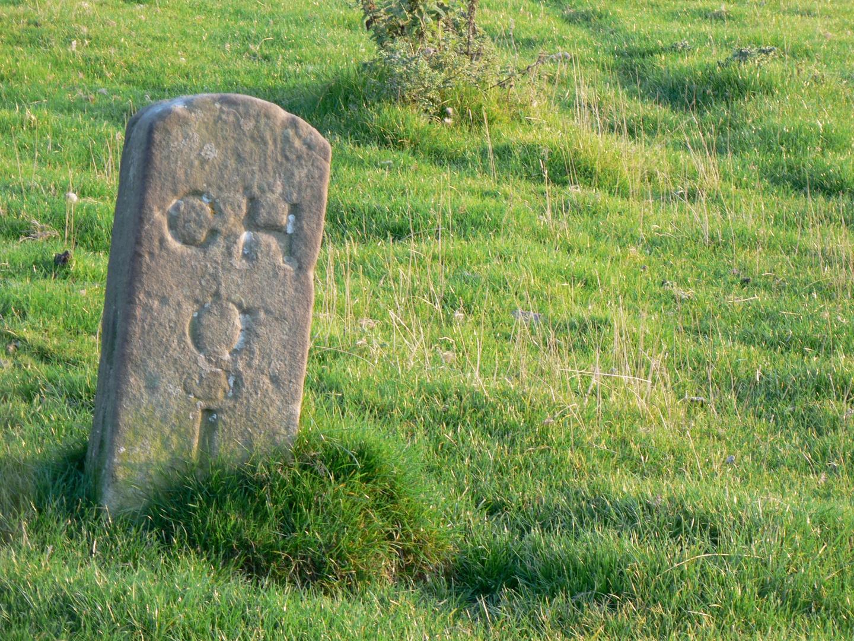 History On a Field near Winchelsea