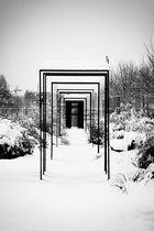 hiver II