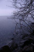 hiver lemanic