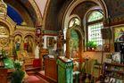 Hll. Konstantin und Helena Kirche # 2