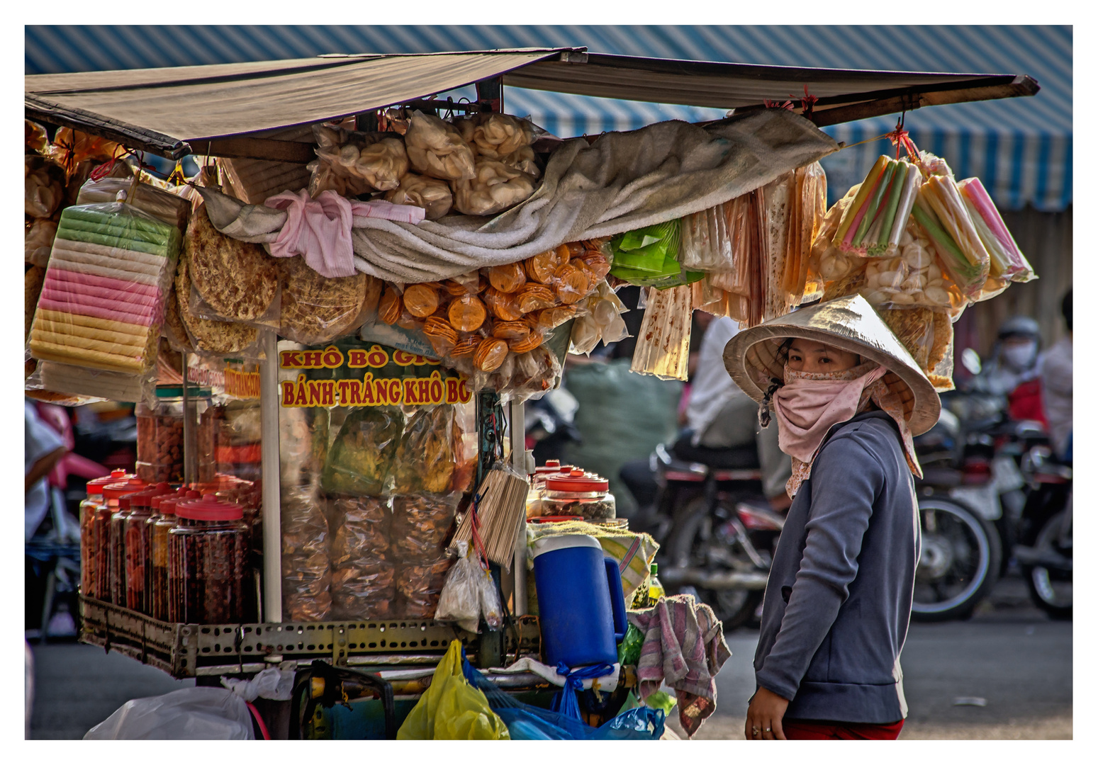 Ho-Chi-Minh-City 2