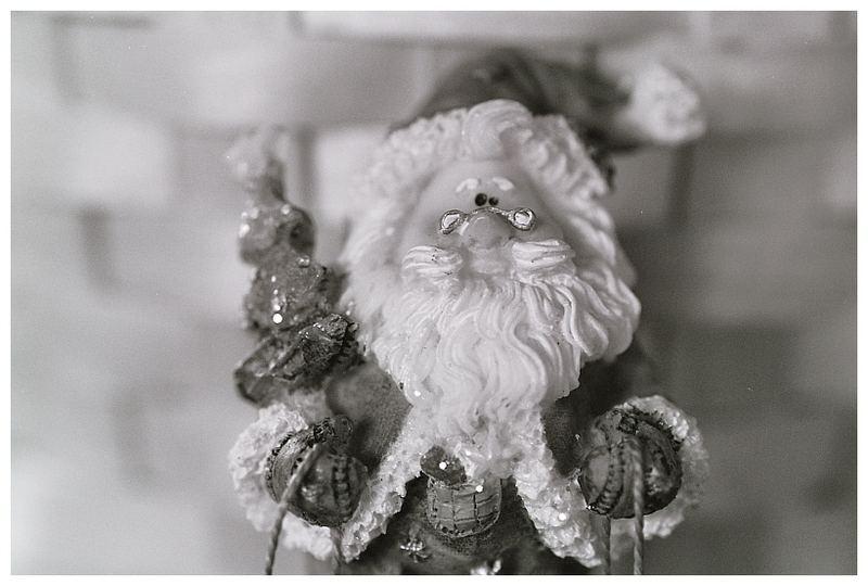 ho, ho, ho ...