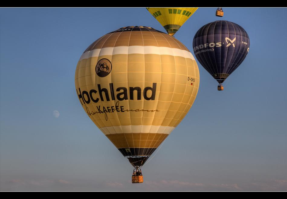 Hochland 2
