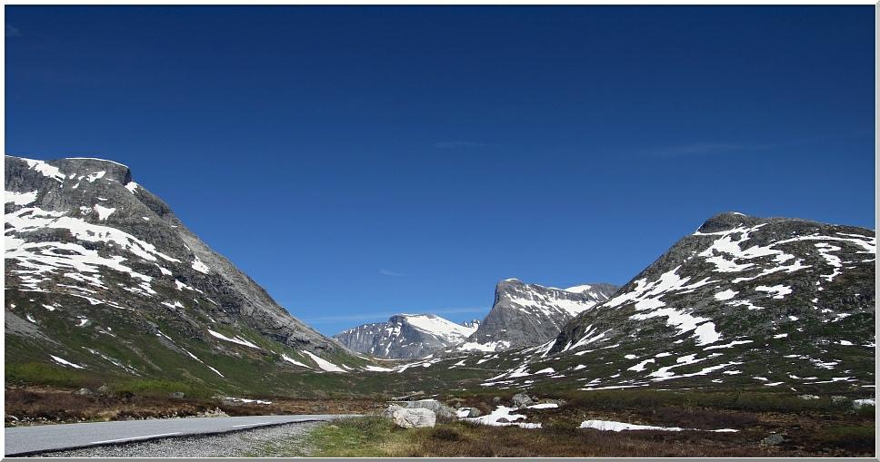 Hochland unweit Trollstigen (3)