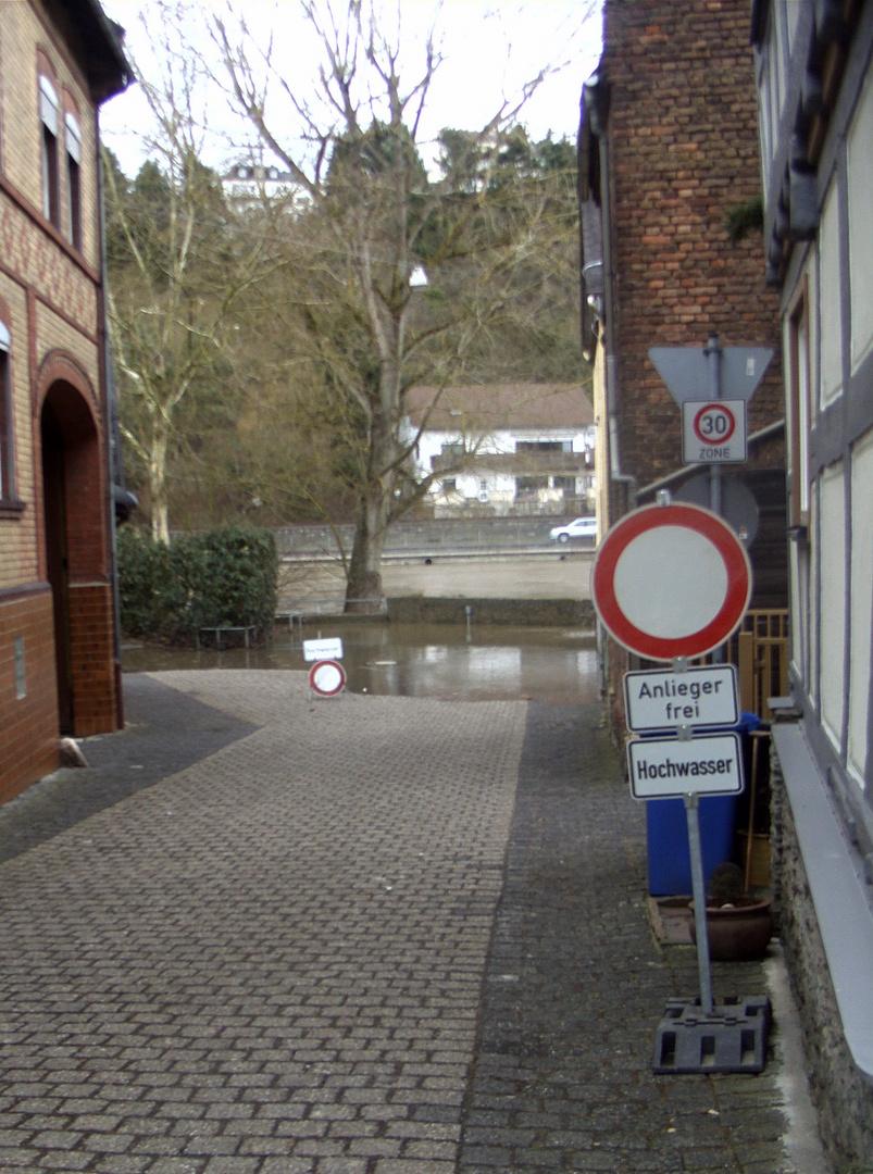 Hochwasser 2010 (1)