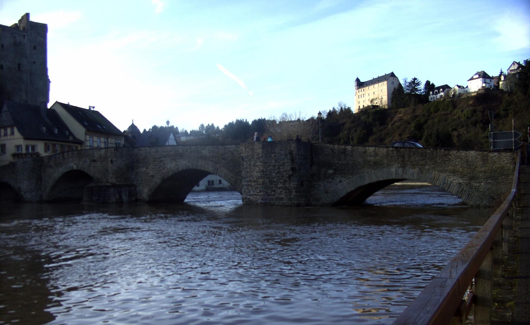 Hochwasser 2010 (6)