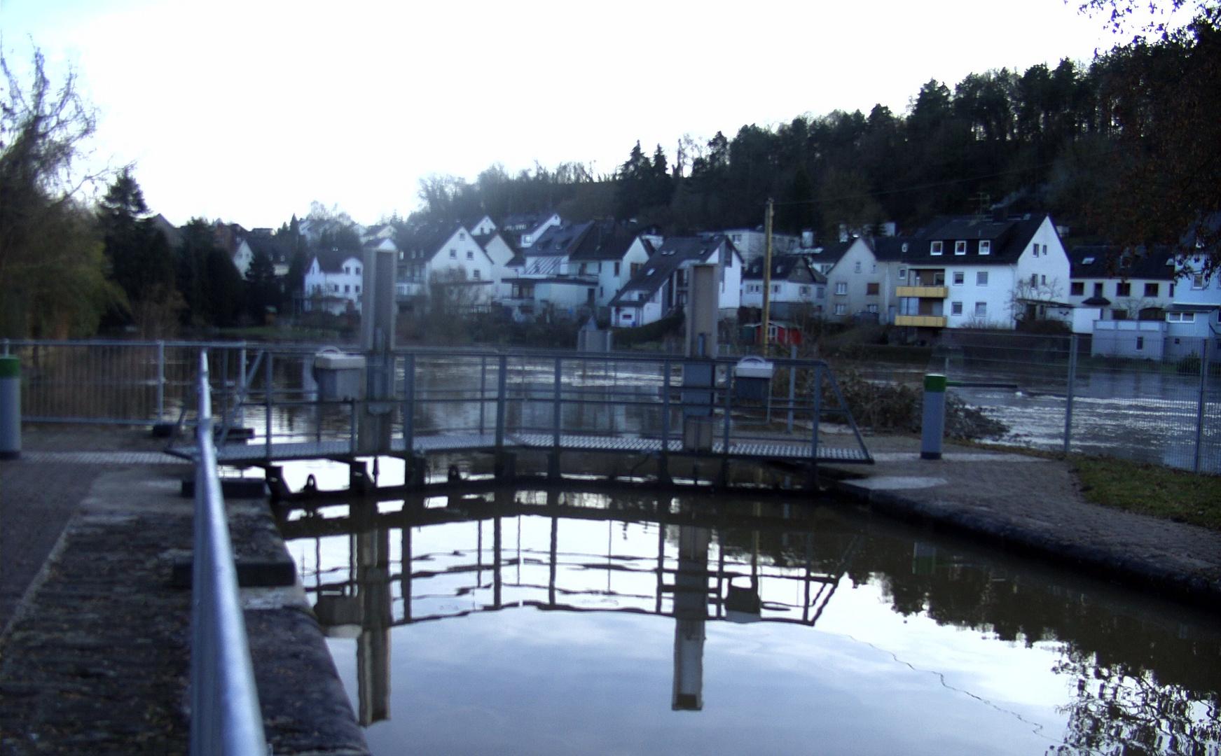 Hochwasser 2010 (8)