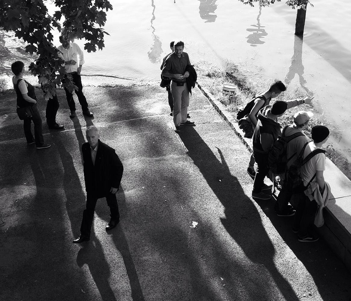 Hochwasser_Dresden_2013