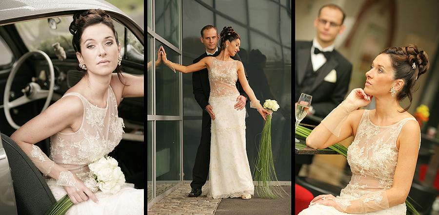 """""""Hochzeit-01"""""""