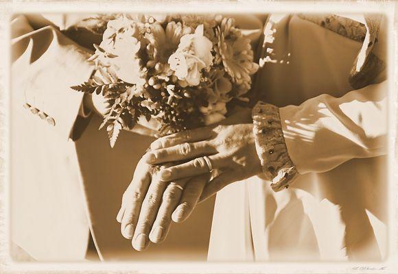 Hochzeit | 01