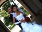 Hochzeit 1.