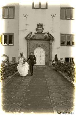Hochzeit 1_2008