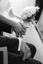 Hochzeit 2