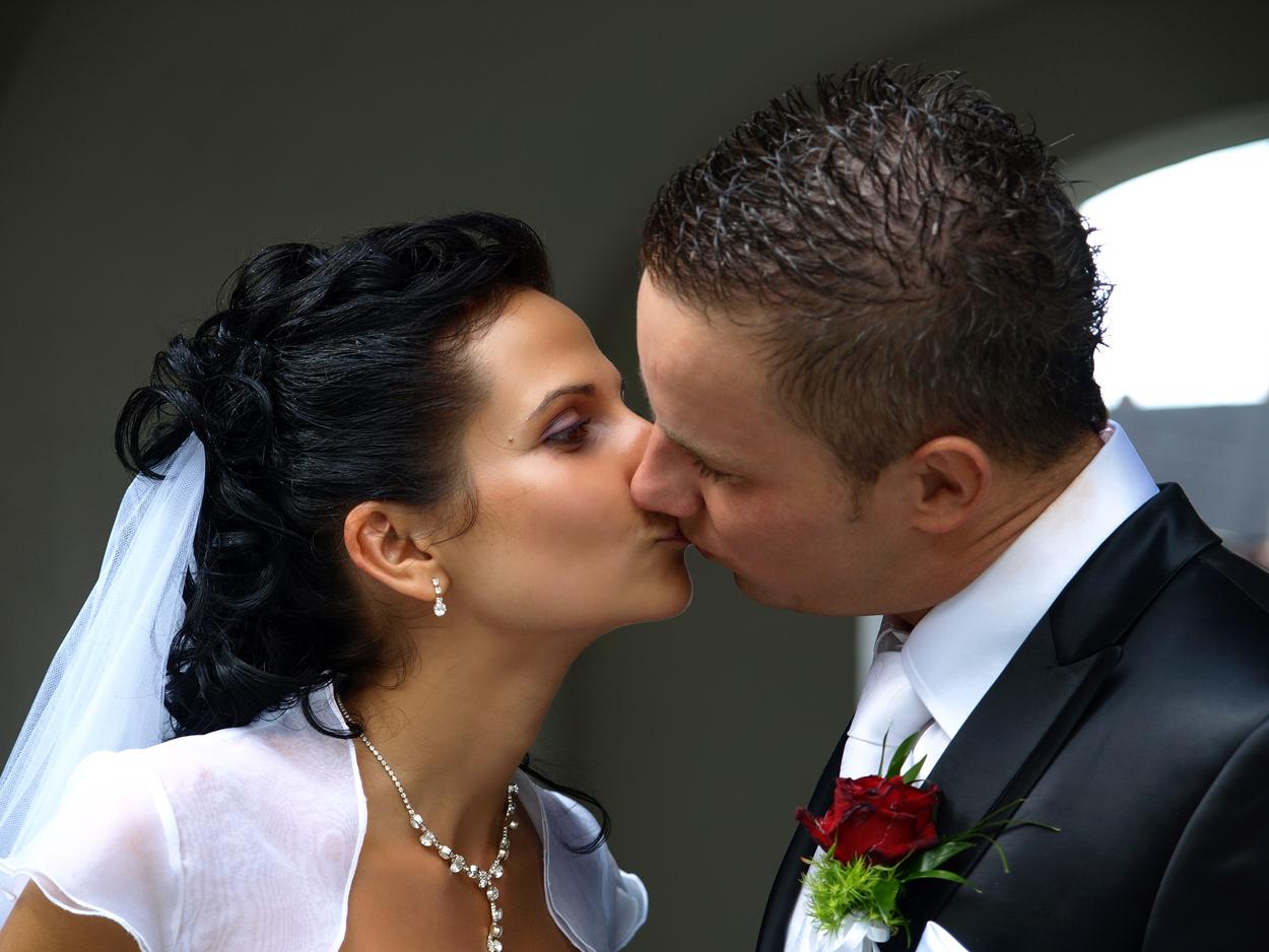 Hochzeit 2.