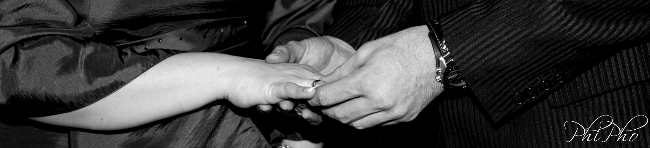 Hochzeit - 20.12.2012 - Katja und Michael 2